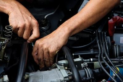 mantenimiento_vehículos