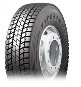 neumático firestone