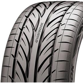 neumático hankook