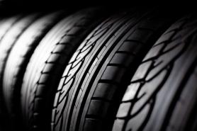 neumáticos_nuevo