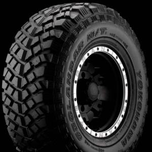 neumático yokohama